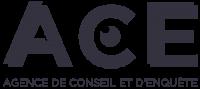 ACE Détective Enquêteur Privé Dijon